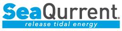SeaQurrent Logo